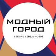 Старший продавец. ИП Кравец А.В. Проспект 100-летия Владивостока 37а