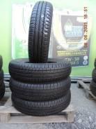Dunlop Enasave EC204, 145/80 R13