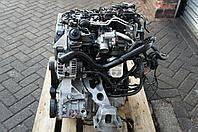 Контрактный Двигатель Audi, проверенный на ЕвроСтенде в Томске.