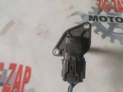 Датчик Расхода Воздуха Mazda CX-5 [11279300511] KE2FW, Shvpts E5T62271