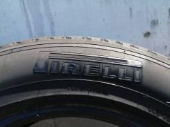 Pirelli Scorpion. летние, б/у, износ 50%