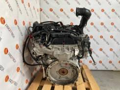 Двигатель Mercedes Sprinter W906 ОМ651.955 2.1 CDI, 2015 г OM651