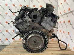 Двигатель Mercedes Vito W639 OM642.990 3.0 CDI, 2008 г OM642