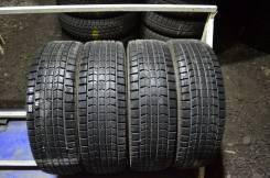 Dunlop Grandtrek SJ7, 205/70 R15