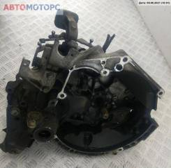 МКПП 5-ст. Citroen C3 I (2002-2009) 2002 1.4 л, Бензин