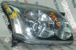 Фара правая Toyota Avensis T25# 0542