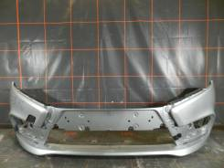 Бампер передний - LADA Vesta (2015-2021г. в. )