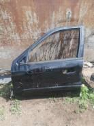 Дверь передняя левая, Geely CK/Otaka 2006-2008