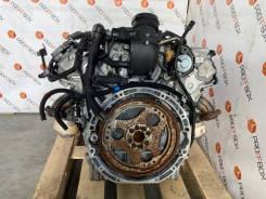 Контрактный двигатель Mercedes SL R230 M112.973 3.7I, 2004 г M112