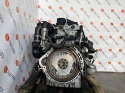 Контрактный двигатель Mercedes E-Class W211 M271.941 1.8I, 2004 г M271