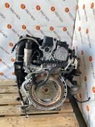 Контрактный двигатель Mercedes C-Class W203 M271.946 1.8I, 2006 г M271
