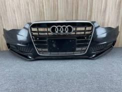 Бампер передний Audi A5 8T