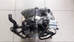 АКПП коробка передач 1.6 EP6 Peugeot 307 20ts28 2329509