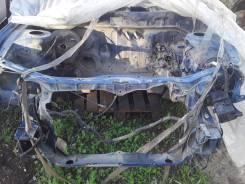 Передняя часть кузова 53201-42010