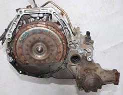 АКПП Honda MDMA на Honda CR-V RD1 B20B