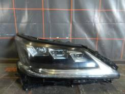 Фара правая - Lexus LX570 (2015-2021г. в. )
