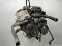 Двигатель BMW 3 E36 1996, 1.6 л, бензин (164E2, M43B16)