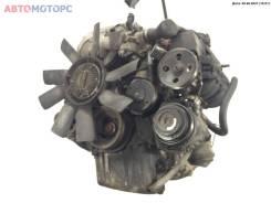 Двигатель Mercedes W210 (E) 1996, 2 л, бензин (111942, M111.942)