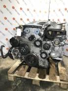 Контрактный двигатель Mercedes C-Class W203 M271.946 1.8I, 2004 г.