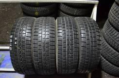 Dunlop Winter Maxx WM01, 205/60 R16