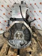 Контрактный двигатель Mercedes C-Class W203 OM646.963 2.2 CDI, 2005 г.