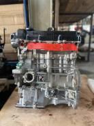 Двигатель Kia ProCeed 1.6 123-126 л/с G4LC Новый