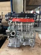 Двигатель Kia Cerato 1.6 123-126 л/с G4LC Новый