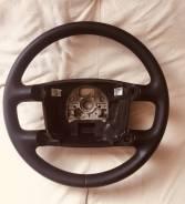 Руль (коричневый) VW Toyareg 2002-2010 3D0419091K2N1