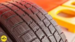 2075 Dunlop Winter Maxx WM01 ~7mm (80%), 215/50 R17