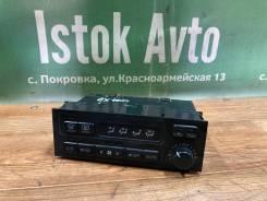 Блок управления климат контролем Toyota GX105 5590222120