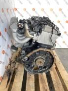 Двигатель Mercedes E-Class W210 OM613.961 3.2 CDI