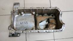 Поддон масляный двигателя Kia Rio I (1999–2002) 0K30C10400