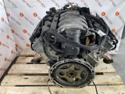 Двигатель Mercedes S-Class W220 M113.960 5.0I, 2000 г.