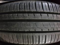 Pirelli P6, 205/60 R16