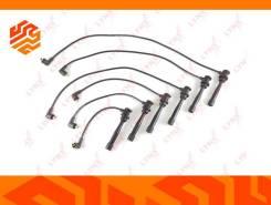 Провода зажигания Lynxauto SPC4408 SPC4408