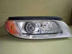 Фара правая Volvo S80/XC70/V70 31214320