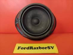 Динамик передний 25W Ford Focus 2/C-Max 1477354 1477354