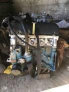 Двигатель ваз 2107