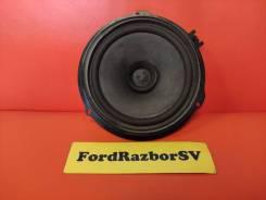 Динамик задний 25W Ford Focus 2/C-Max 1477357 1477357