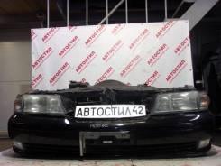 Nose cut Mazda Sentia 1999 [26245]