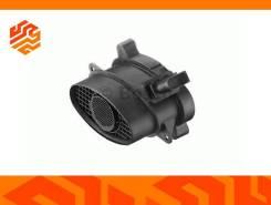 Расходомер воздуха Bosch 0928400529 0928400529