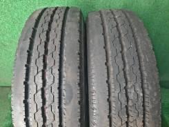 Bridgestone Duravis R205, 195/65 R16