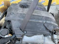 Двигатель Toyota Brevis [0935597] 0935597