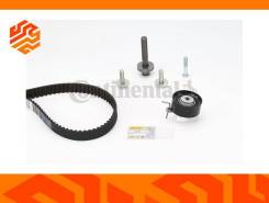 Комплект ремня ГРМ Contitech CT881K5 CT881K5