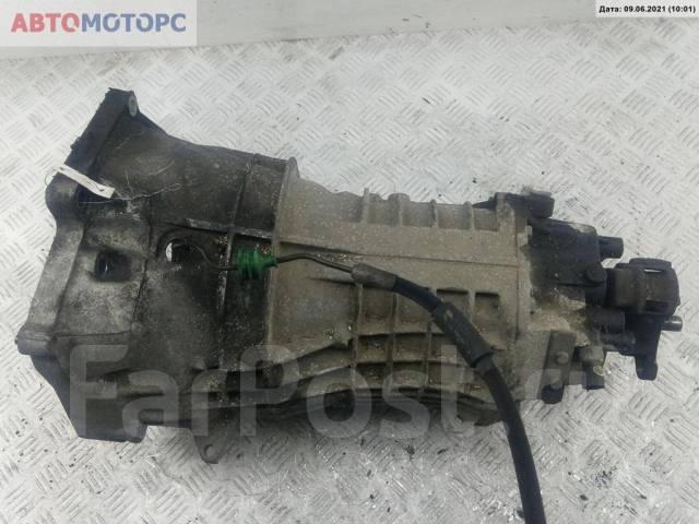 МКПП 5-ст. Opel Omega B 1999 2.5 л, Дизель ( R25 1443460 JP )