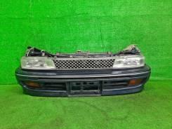 Ноускат Toyota Sprinter, AE91, 5AFE [298W0022389]