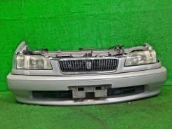 Ноускат Toyota Sprinter, AE110; AE111; AE114; EE111, 5AFE [298W0022573]