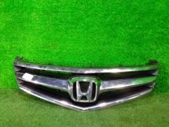 Решетка радиатора Honda Accord, CL7; CL8; CL9 [346W0007553]