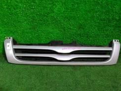 Решетка радиатора Toyota Hiace, KDH205 [346W0007349]