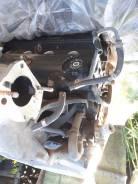 Двигатель Honda CR-V B20B 1997год